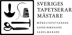 STM Logga STM 2015